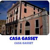 CASA GASSET