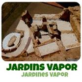 JARDINS VAPOR