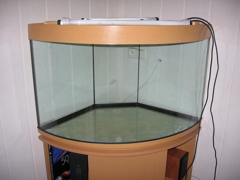 calculer le litrage d un aquarium