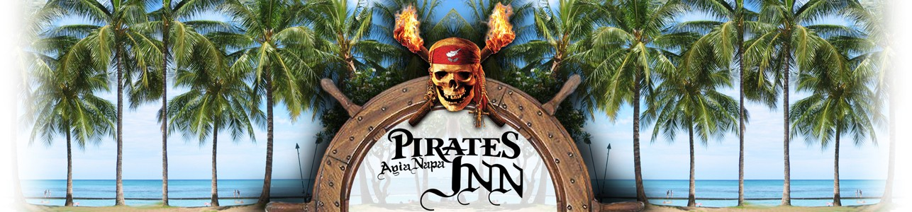 Pirates Inn Dance Bar & Karaoke