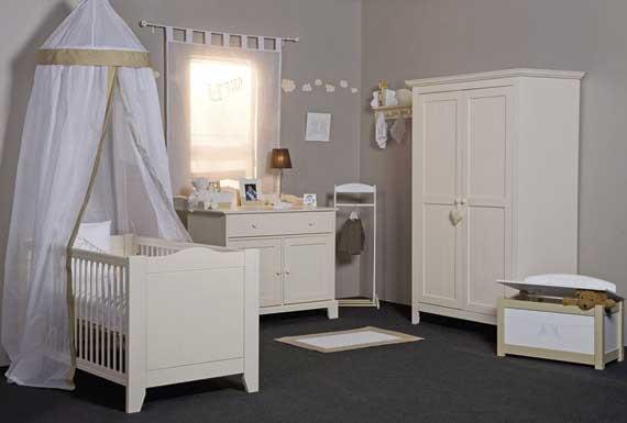 Besoin d 39 aide pour le choix de la d co de la chambre for Deco chambre bebe blog