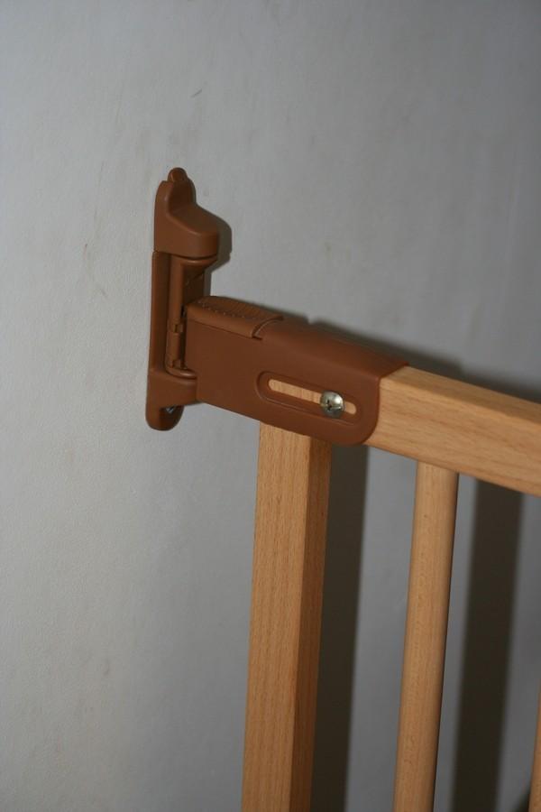 barri re de s curit. Black Bedroom Furniture Sets. Home Design Ideas