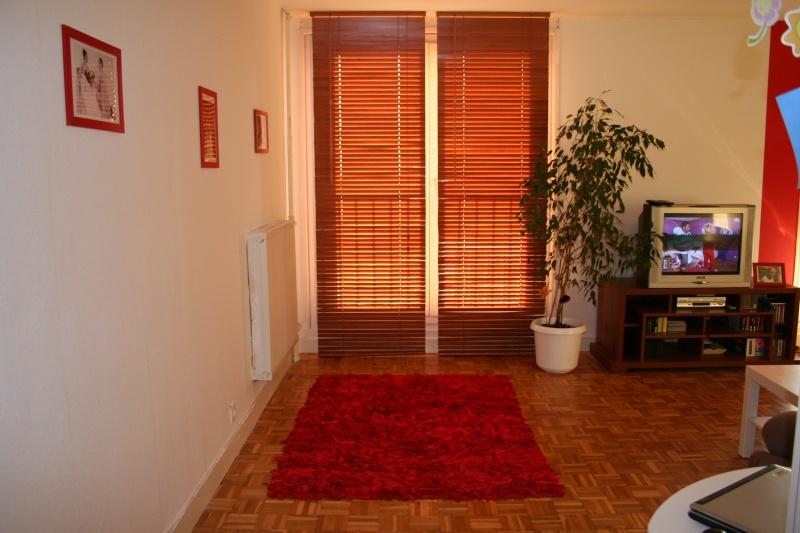 salle de jeux id es couleurs et themes page 1. Black Bedroom Furniture Sets. Home Design Ideas