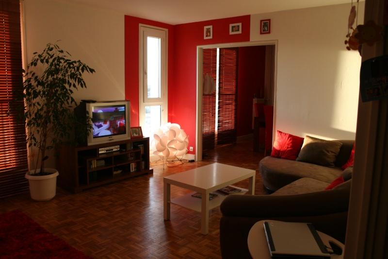 salle de jeux id es couleurs et themes page 2. Black Bedroom Furniture Sets. Home Design Ideas