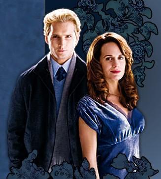 18094810 dans fond ecran vampire couple