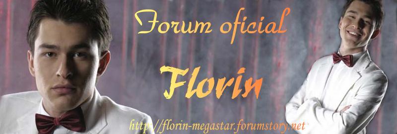 Florin Megastar