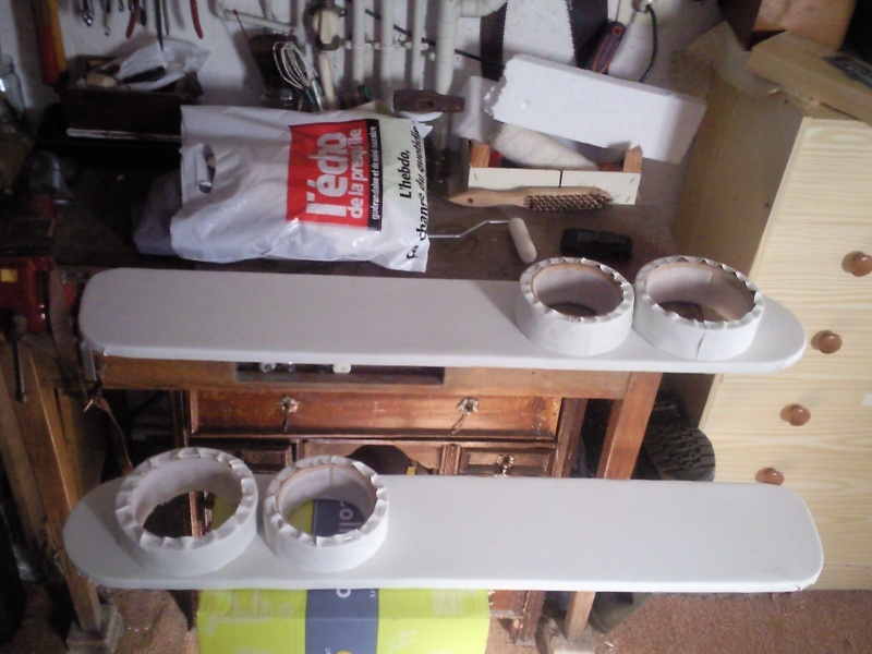 kit eclat 3 voies focal garnitures arri re focal. Black Bedroom Furniture Sets. Home Design Ideas
