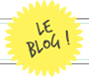 Le GB Blog