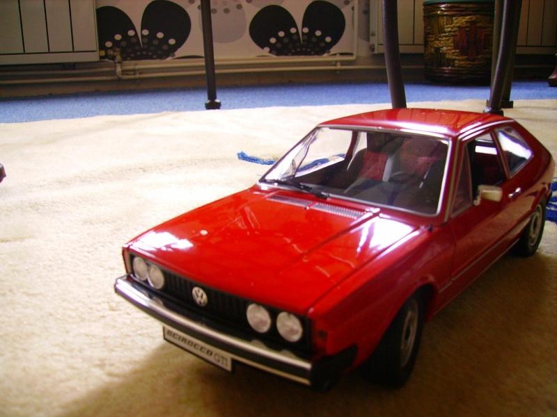 Le forum des passionn s de volkswagen voir le sujet mon diable nom e scirocco - Garage volkswagen chateauroux ...