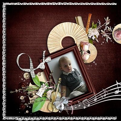 http://i34.servimg.com/u/f34/12/44/23/72/lolie12.jpg