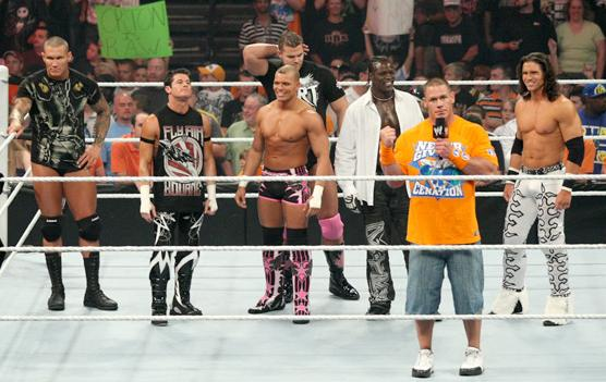 Exclusive WWE.RAW.06.07.10 XVID 763MB Rmvb 111.jpg