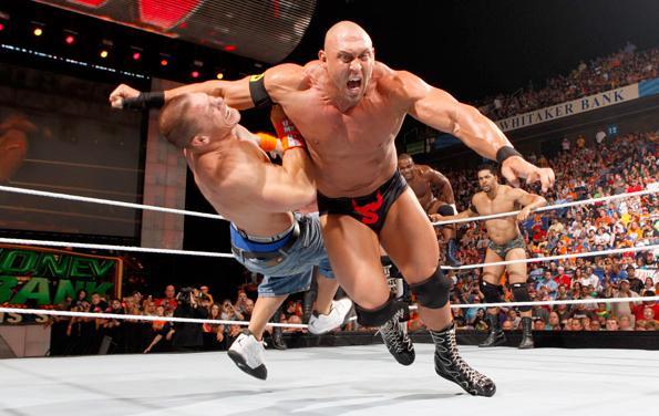 Exclusive WWE.RAW.13.07.10 XVID 767MB Rmvb 113.jpg