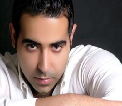 تحميل اغنيه محمد عدوية مين فينا mp3