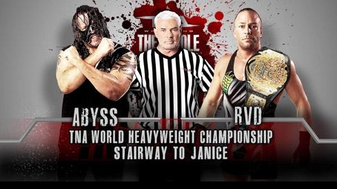 TNA.iMPACT.06.08.10 XVID 744MB Rmvb 250MB newfns10.jpg