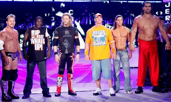 Exclusive WWE.RAW.20.07.10 XVID 758MB Rmvb untitl20.jpg