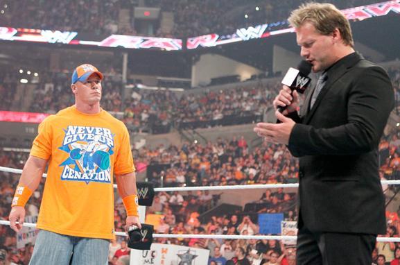 Exclusive WWE.RAW.27.07.10 XVID 731MB Rmvb untitl21.jpg