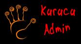 Kurucu Admin