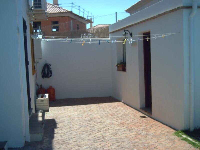 Jardin de oli por zonas p gina 5 for Ideas para el lavadero