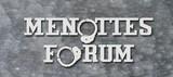 Menottes Forum