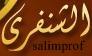 الشنفرى  (ثابت بن أوس الأزدي ) ق 6