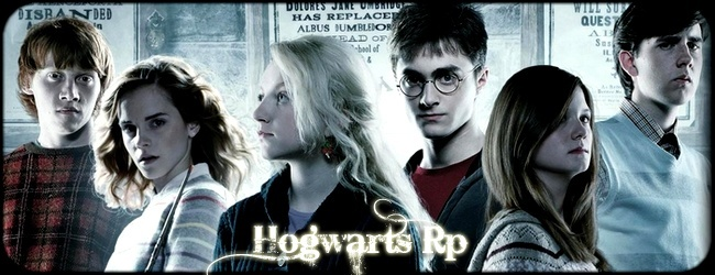 Sihir Dünyası / Hogwarts ve Durmstrang Büyücü Okulları