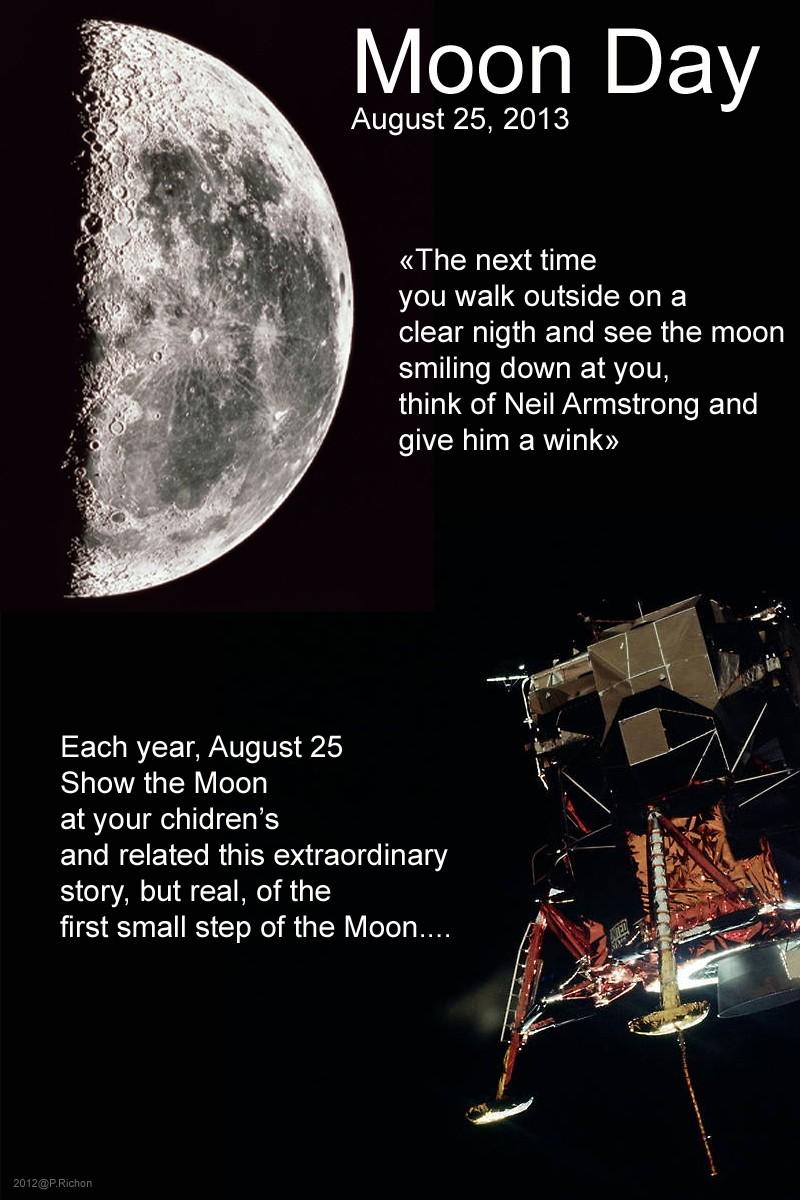 apollo space program quotes - photo #16