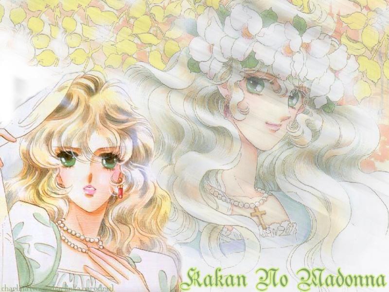 saito_10.jpg