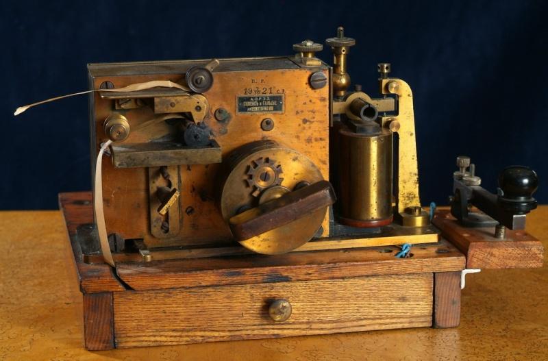 Советские радиостанции  рации времён ВОВ WW2  ANTIKWAR