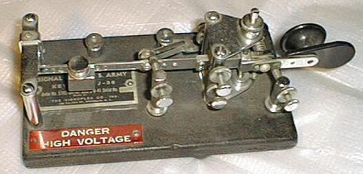 j-36-110.jpg
