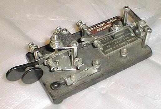 j-36-210.jpg
