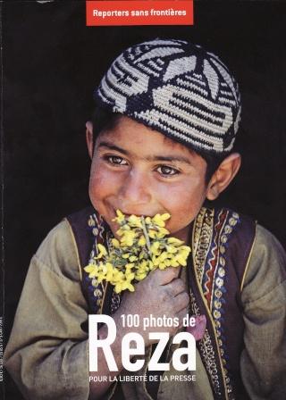 Reza : 100 photos pour la liberté de la presse dans It's my life img_0010