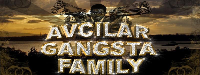Gangsta'$ Family