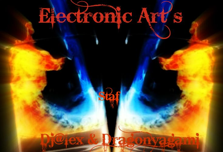 Djs Y electronica