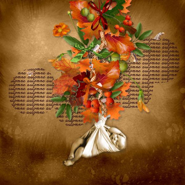 http://i34.servimg.com/u/f34/13/24/22/57/autumn10.jpg
