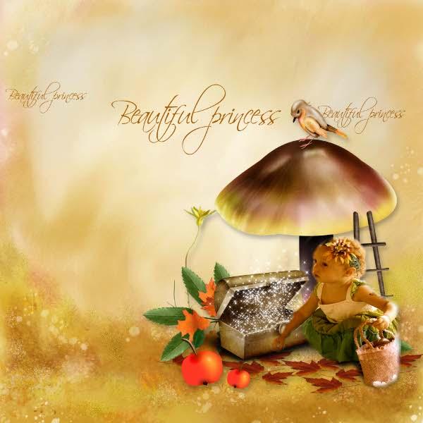 http://i34.servimg.com/u/f34/13/24/22/57/autumn11.jpg