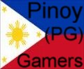 The Pinoy Gamer Forum