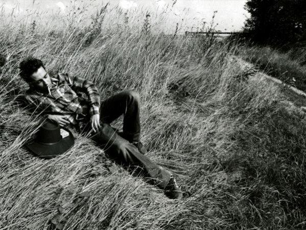 Louis&;pêche