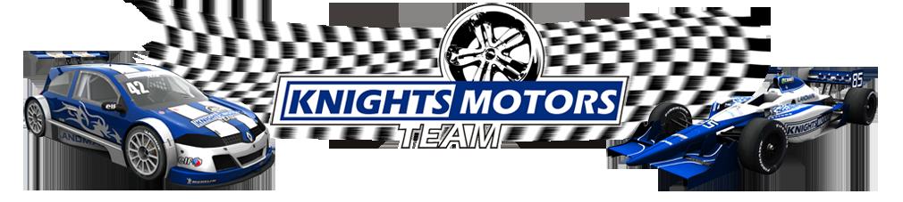 Knights Motors Team