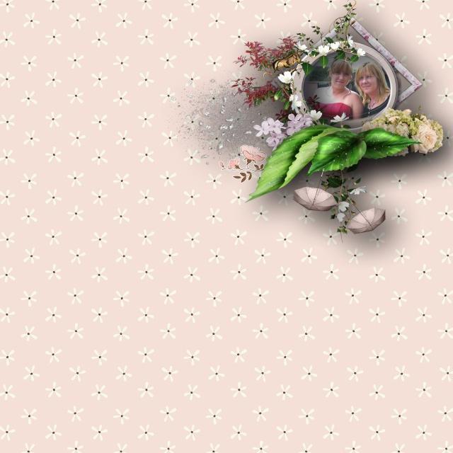 http://i34.servimg.com/u/f34/13/64/45/48/histoi10.jpg