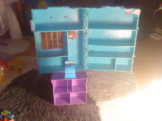 mtpa ma collection de mes tout petits amis. Black Bedroom Furniture Sets. Home Design Ideas