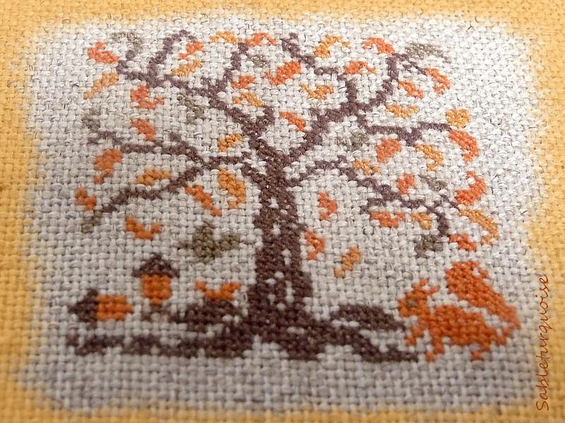 http://i34.servimg.com/u/f34/13/94/06/25/arbre_10.jpg
