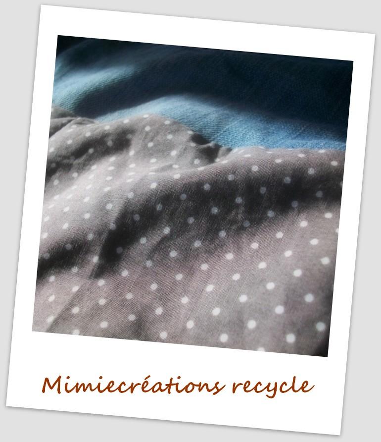 http://i34.servimg.com/u/f34/13/94/06/25/mimie_10.jpg