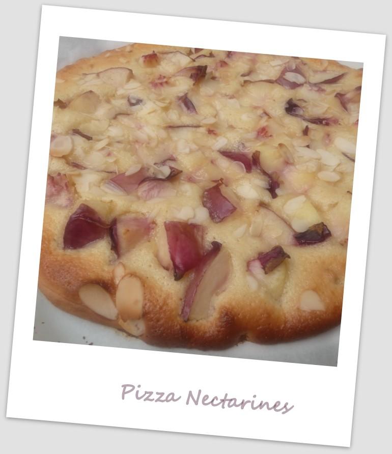 http://i34.servimg.com/u/f34/13/94/06/25/pizza_10.jpg