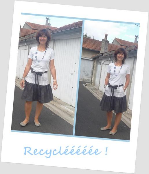 http://i34.servimg.com/u/f34/13/94/06/25/recycl13.jpg