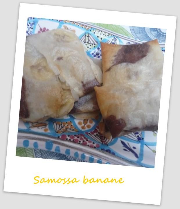 http://i34.servimg.com/u/f34/13/94/06/25/samoss11.jpg