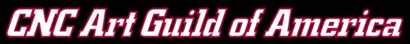 CNC Art Guild of America - Forum & Homepage