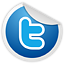 Seguir a PoesiaCopla en Twitter