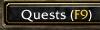Tutoriales de Warcraft3