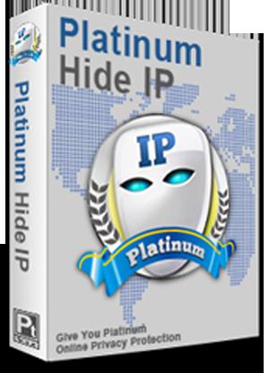 ==>����� ���� ����� ������ ��� ������� �������� proxy hide.ip