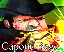 أكبر تقرير عن النجوم الأحد عشر ون بيس Eleven Supervona One Piece bege10.png